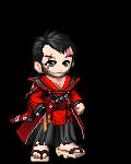 Morgoth1990's avatar