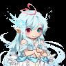 Tear Otoku's avatar