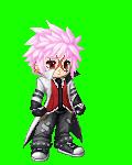 ll Smiles Lie ll's avatar