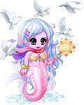Cherise_Baibee's avatar