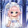 Miyuki Ackerman's avatar