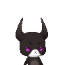 SincerelyTiffany's avatar