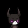 patechoux's avatar