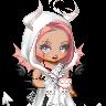vElvET pUPpet's avatar
