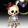 engineer-of-doom's avatar