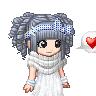 blue ruffy's avatar