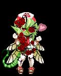 xXxCrystal KnightxXx's avatar