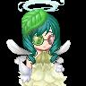`sakura_chan's avatar
