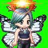 Zoie Thanatos's avatar