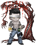 Patryk191's avatar