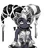 Tethys_Loneheart's avatar