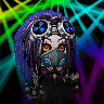 BlackAnglesKiss's avatar