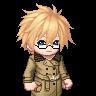 Hikari_Namikaze111's avatar