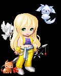 MasterThiefRushi's avatar