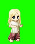 Sookie_Pookie's avatar