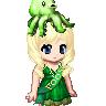 nazomi13's avatar