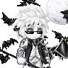 xXShiniqua_MytoezitsXx's avatar