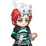 Kusanagi Zune's avatar