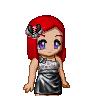 bluecloud332's avatar