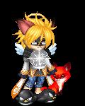 1Foxyladyfox's avatar