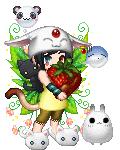 TiaChanIsNinja's avatar