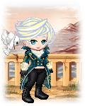 MIKI0101's avatar