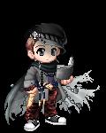 Sinimoi's avatar
