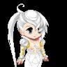 norfindala's avatar