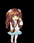 Alice Wonder Underground's avatar