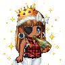 ll sammy_boo32 ll's avatar