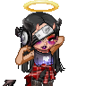 Satisfcktion's avatar