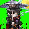 coldone14's avatar