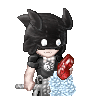 fallen11angel's avatar