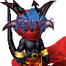 Laharl-dono24's avatar
