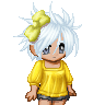 iixEsmexii's avatar
