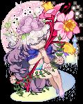 master-of-snow's avatar