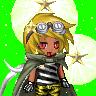 Junana's avatar