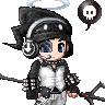 Dafirey's avatar