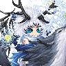 Rihga's avatar