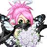 Kimikokai's avatar