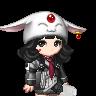 pumaj2j's avatar