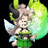 xX RagDoll Xx's avatar
