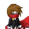 kattrinn's avatar