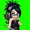 Loves Lament's avatar