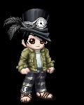 khkhjkh's avatar