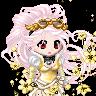 Dark_lil_Lynn's avatar