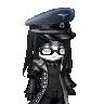 Eternel's avatar