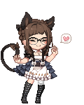 Koko Truffle's avatar