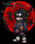 Sasuke__Uchiha__561