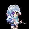 xNessaxFelagundx's avatar